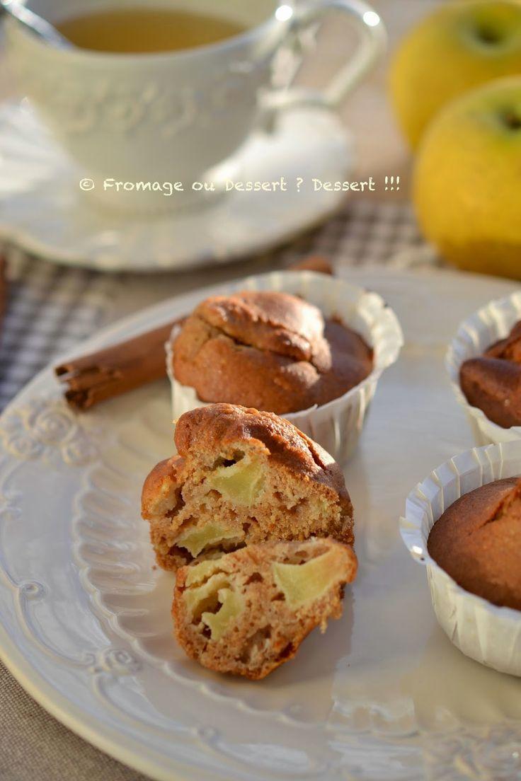 Fromage ou Dessert ? ... DESSERT !!!: Comment utiliser ses blancs d'oeufs ? Avec ces muf...
