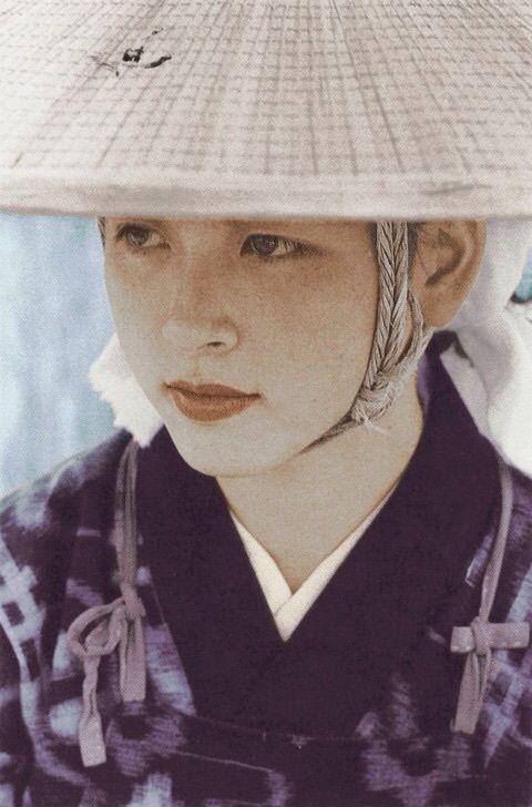 東海大学准教授の金慶珠氏が日本人男性の容姿について持論を展開 「美女は韓国、イケメンは日本」  sarutahiko555/昨日過去・今日現在・明日未来