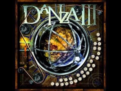 The Tony Danza Tapdance Extravaganza - Danza III [Full Album] - YouTube
