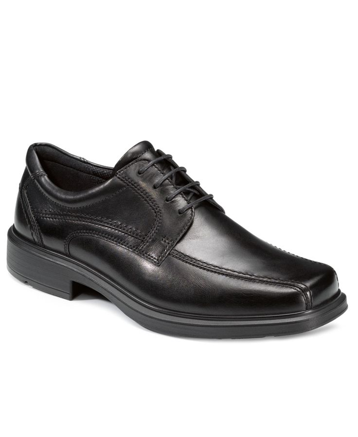 Phrases Gentleman Derbys De Ecco rbFJE