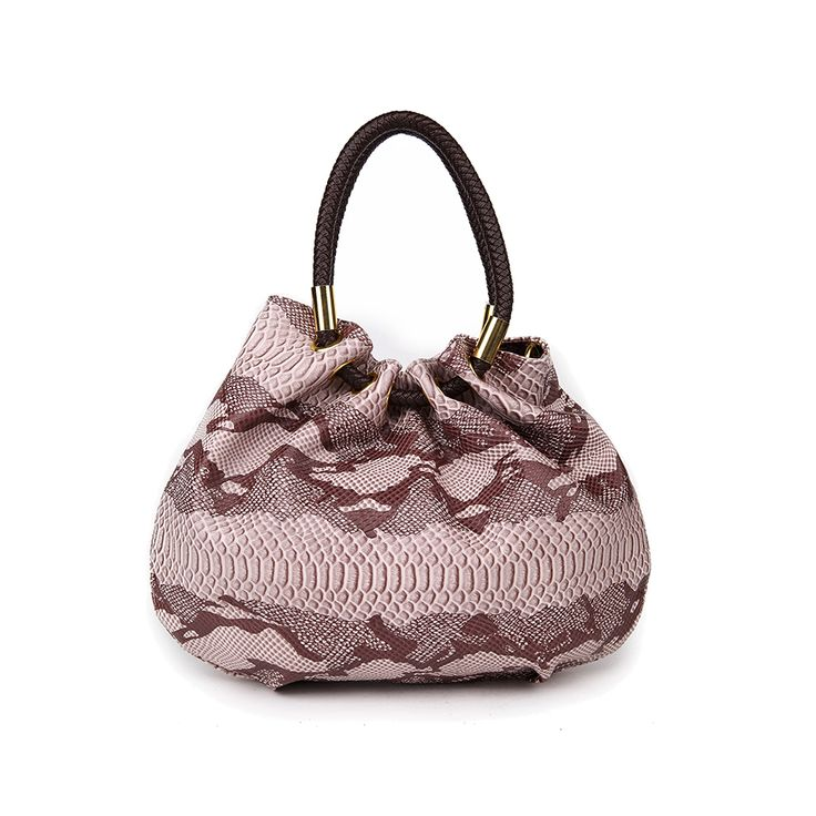 cheap knock off michael kors handbags  http://www.tommiekelly.com/?q=cheap+knock+off+michael+kors+handbags