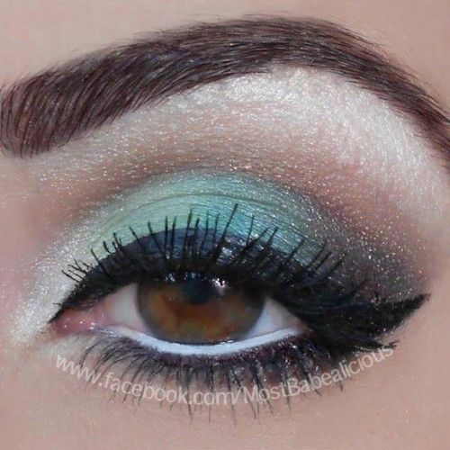 eye makeup for brown eyes,makeup ideas for brown eyes,eye makeup tips for brown eyes