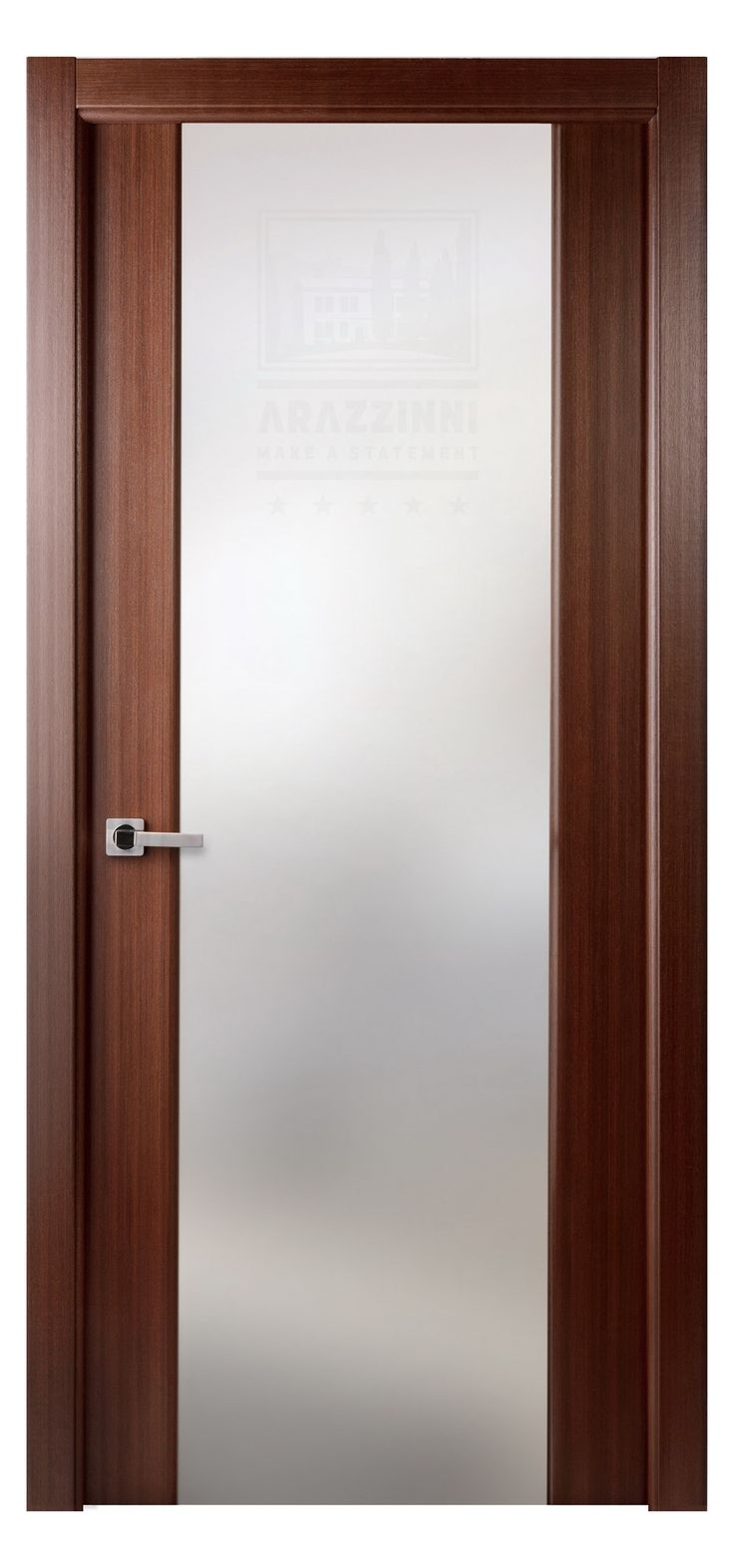 15 best modern interior doors images on pinterest modern for Wood veneer interior doors