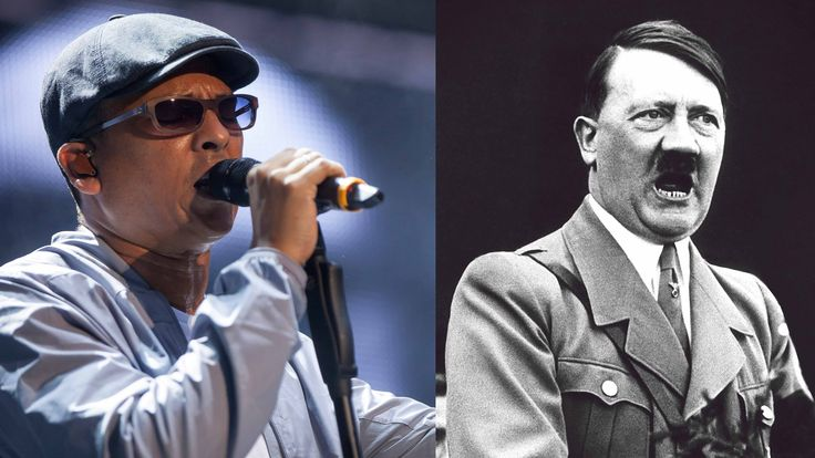Propagandapresse-Skandal: »Reichsbürger« und »Nazi« Xavier Naidoo soll zum ESC 2016 nach Stockholm - http://www.statusquo-news.de/propagandapresse-skandal-reichsbuerger-und-nazi-xavier-naidoo-soll-zum-esc-2016-nach-stockholm/