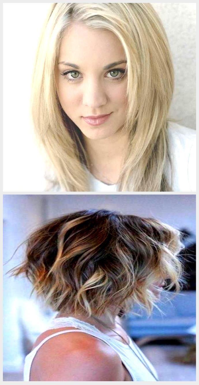 Low Maintenance Medium Haircuts Contemporary 25 Ideas Of ...
