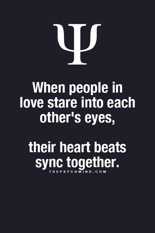 Aww...Did you know two hearts can beat as one? #AngelEyes'soundtrack