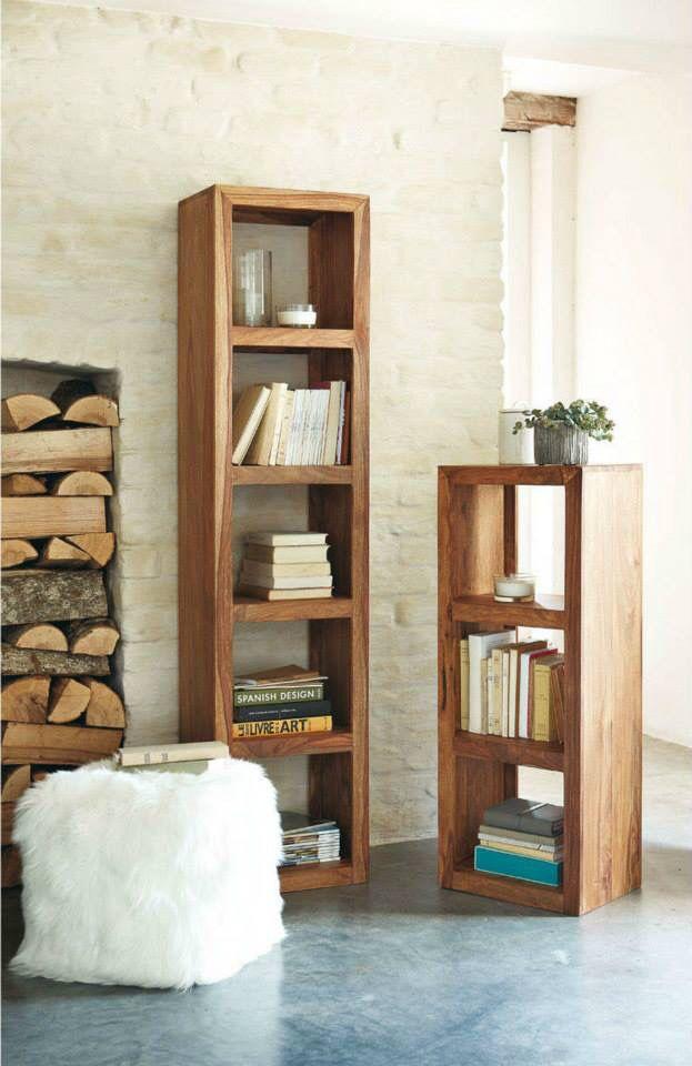 Oltre 1000 idee su wohnzimmer regal su pinterest diy for Steinwand fa r wohnzimmer