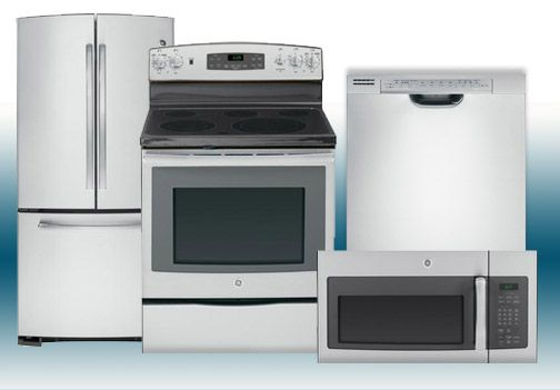 22 best ideas about kitchen w valorie for 3 piece metal kitchen units