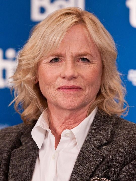 Amy Madigan. Amy was born on 11-9-1950 in Chicago, Illinois. She is an actress, known for Field of Dreams, Gone Baby Gone, Uncle Buck, and The Dark Half.