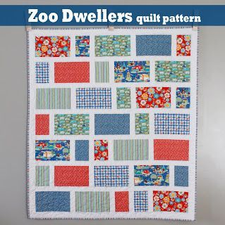 571 best Quilting patterns, tips and tutorials images on Pinterest ... : quilts corner - Adamdwight.com