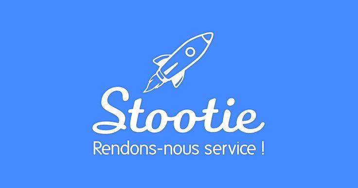 Réparation écran iPhone à Rue John Fitzgerald Kennedy 78370 Plaisir France proposé par Lvh-Pro