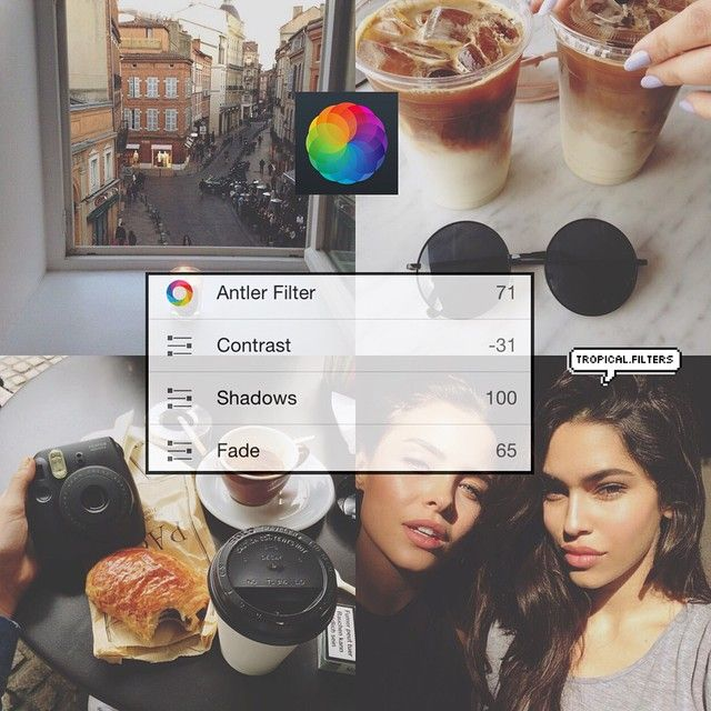 I Apologize In Advance For The Instagram Filters But Here: 1000+ Images About Vsco Cam On Pinterest