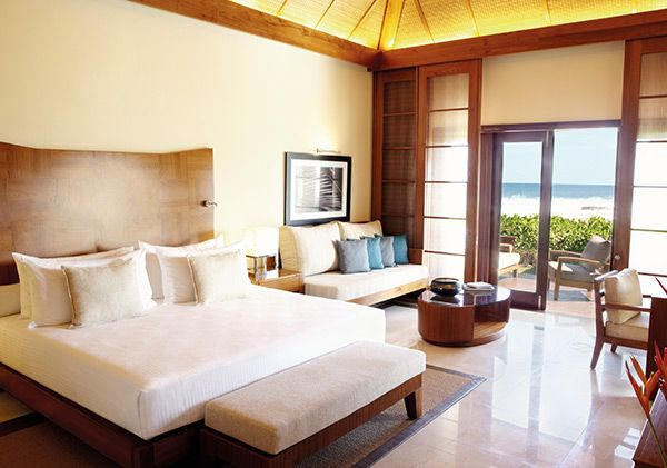 Discounted Rate Offer @shantimaurice : As from 25% not combinable with any other offers applicable on all suites and villa categories including shanti villa
