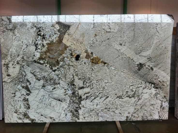 17 Best Images About Granite Slabs White Light Cream