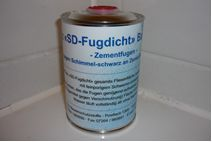 Verkalkung, Fliesen und Armaturen – Reinigung - Pflege – Bad- Dusche - http://penz-bautenschutzstoffe.de/verkalkung-fliesen-und-armaturen-reinigung-pflege-bad-dusche/