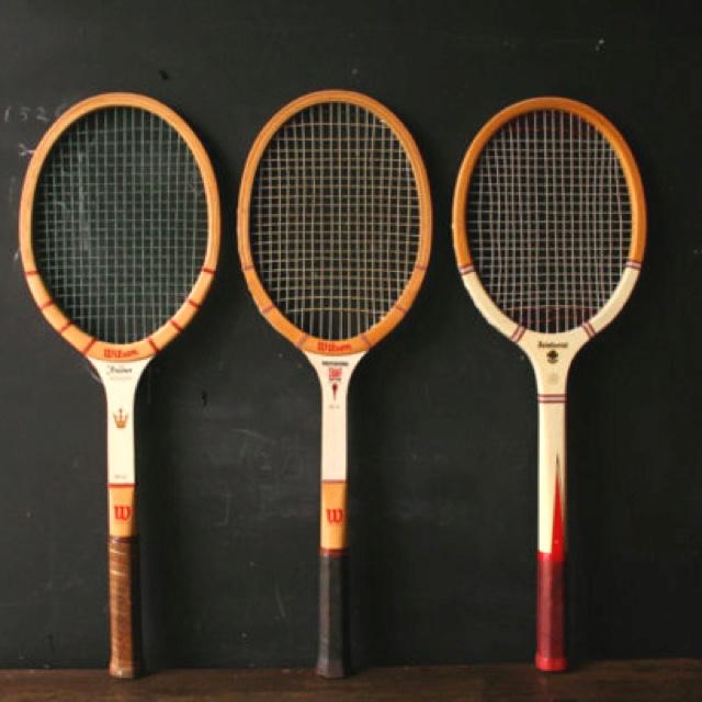 vintage-tennis-gear-amateur-group