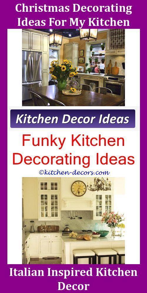 kitchen modern italian kitchen decor,kitchen decorating primitive