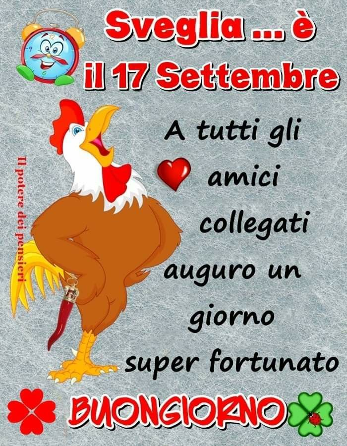 Pin Di Brunilda Jakupi Su Calendario 2020 Nel 2020 Buongiorno Amore Buongiorno