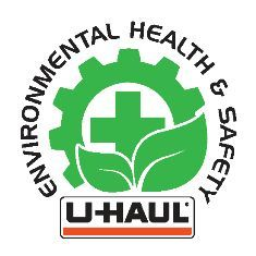 Image result for Environmental health and safety logo ...