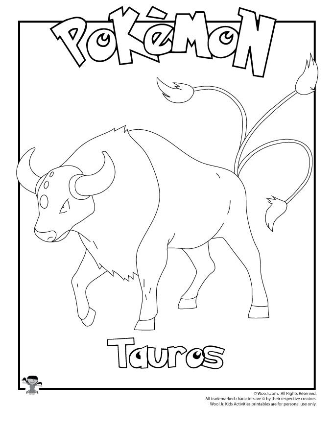 Pokemon Coloring Pages Woo Jr Kids Activities Pokemon Coloring Pages Pokemon Coloring Pokemon Coloring Sheets