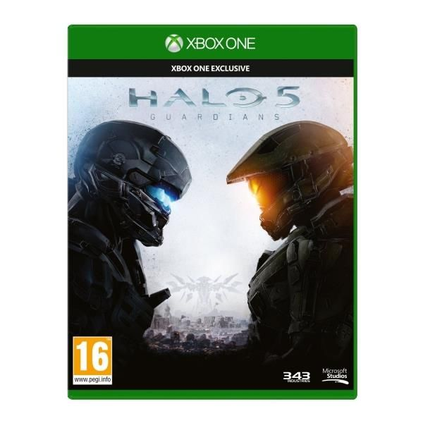 Halo 5 Guardians Xbox One Game | http://gamesactions.com shares #new #latest #videogames #games for #pc #psp #ps3 #wii #xbox #nintendo #3ds