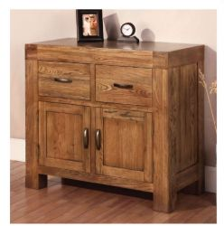 Rustic Oak Small Dresser Base with 2 doors and 2 drawers is a beautiful range of furniture made from rustic and reclaimed oak. For more details click on to http://solidwoodfurniture.co/product-details-oak-furnitures-3102-rustic-oak-small-dresser-base-with-doors-and-drawers.html