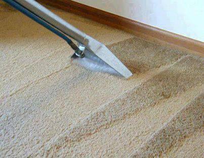 DIY Carpet Cleaner Solution: 1 c Oxy Clean, 1 c Febreze, 1 c White Vinegar