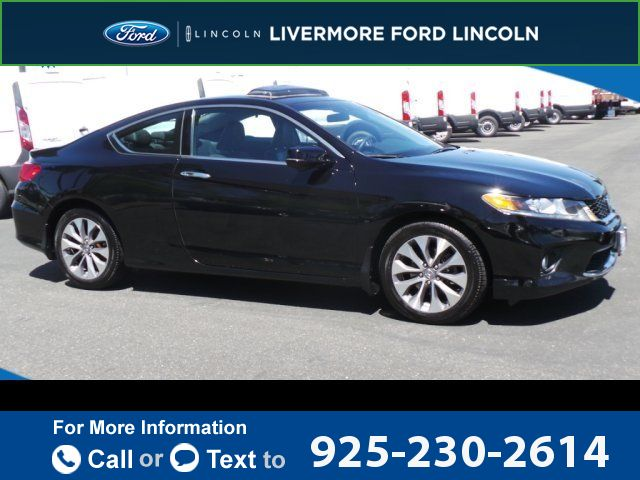 2013 *Honda*  *Accord* *EX-L*  90k miles Call for Price 90361 miles 925-230-2614 Transmission: Automatic  #Honda #Accord #used #cars #LivermoreFord #Livermore #CA #tapcars