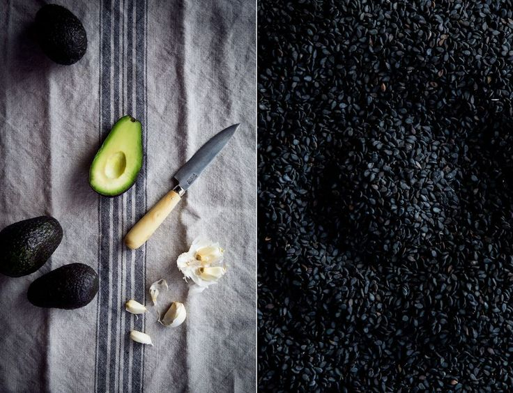 MADE BY MARY - vegetariska recept, bakverk & efterrätter