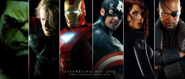 The Avengers.: Cant Wait, Joss Whedon, Captain America, Irons Man, Super Heroes, Avengers 2012, Favorite Movie, Superhero, The Avengers