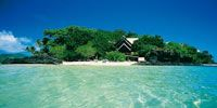 Royal Davui Fiji resort is an adults only escape, offering an ideal tropical island escape, vacation, honeymoon or wedding.