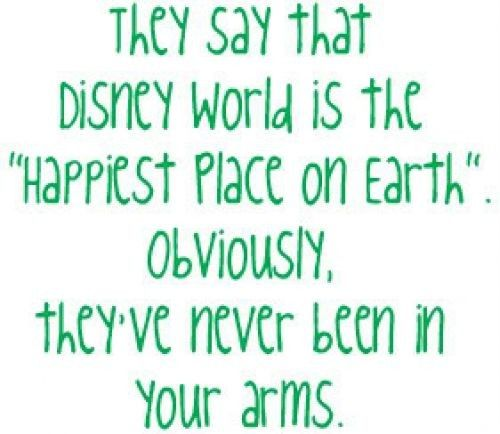 disney love quotes - Bing Images
