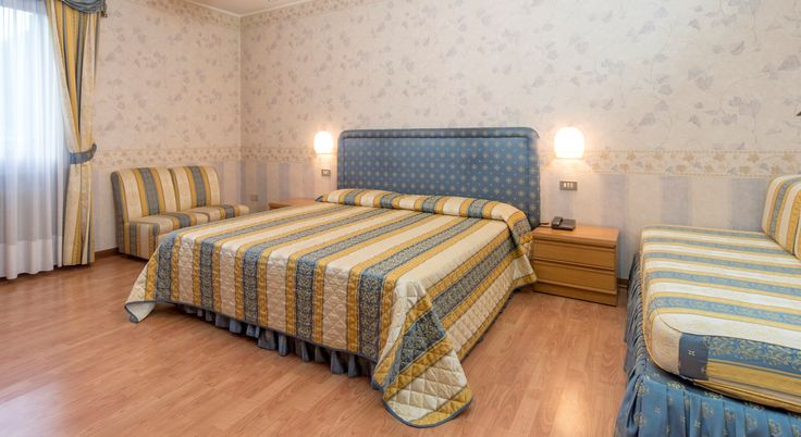 http://dreameat.it/it/living/comano-cattoni-holiday