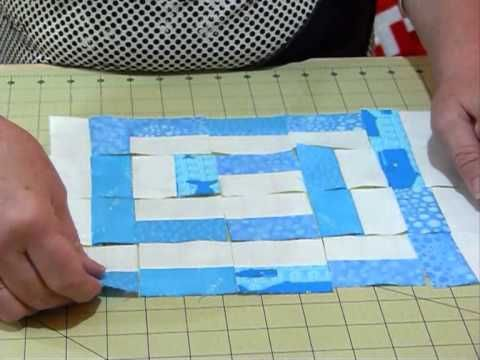 189 best video tutorial quilting images on Pinterest | Craft ... : quilting videos on youtube - Adamdwight.com