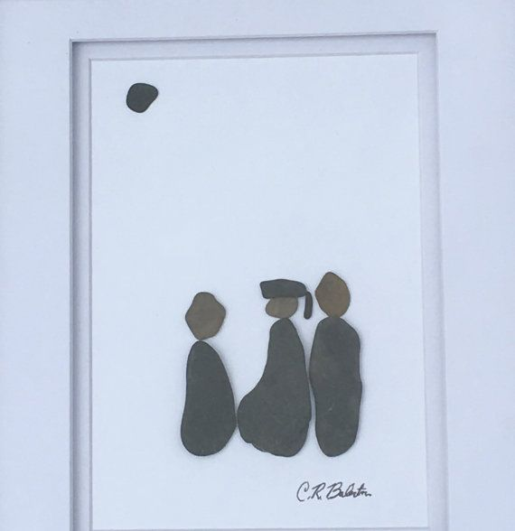Congratulations Graduate by PebbleArtImagery on Etsy