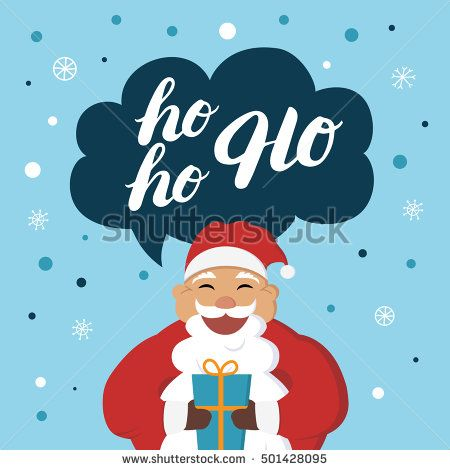 http://www.shutterstock.com/pic-501428095/stock-vector-funny-santa-claus-with-gift-say-hoho-cute-christmas-illustration-hand-drawn-lettering-and-design-elements-for-christmas-greeting-card-vector-illustration.html?src=vnNB9ADkvxQs2bPAu-JrDA-1-0