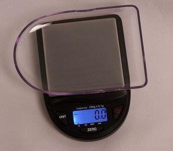Come innova weight loss center