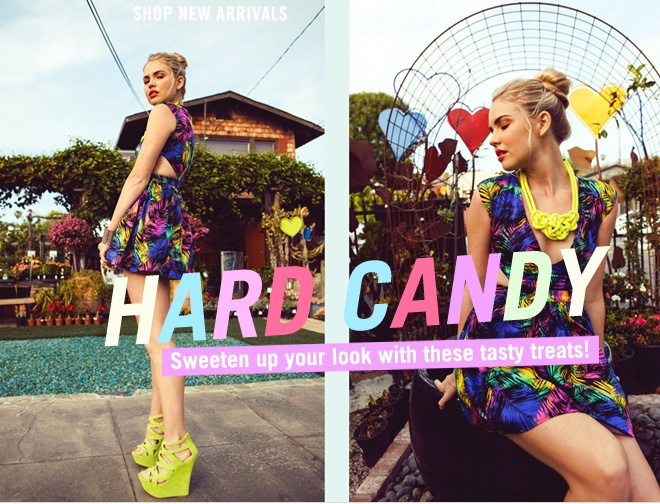 Hard candy candy and posts on pinterest