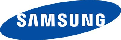 Indian Stock Market Tips Commodity Market Tips Equity Trading Tips: Samsung to double mobile phone capacity at main In...