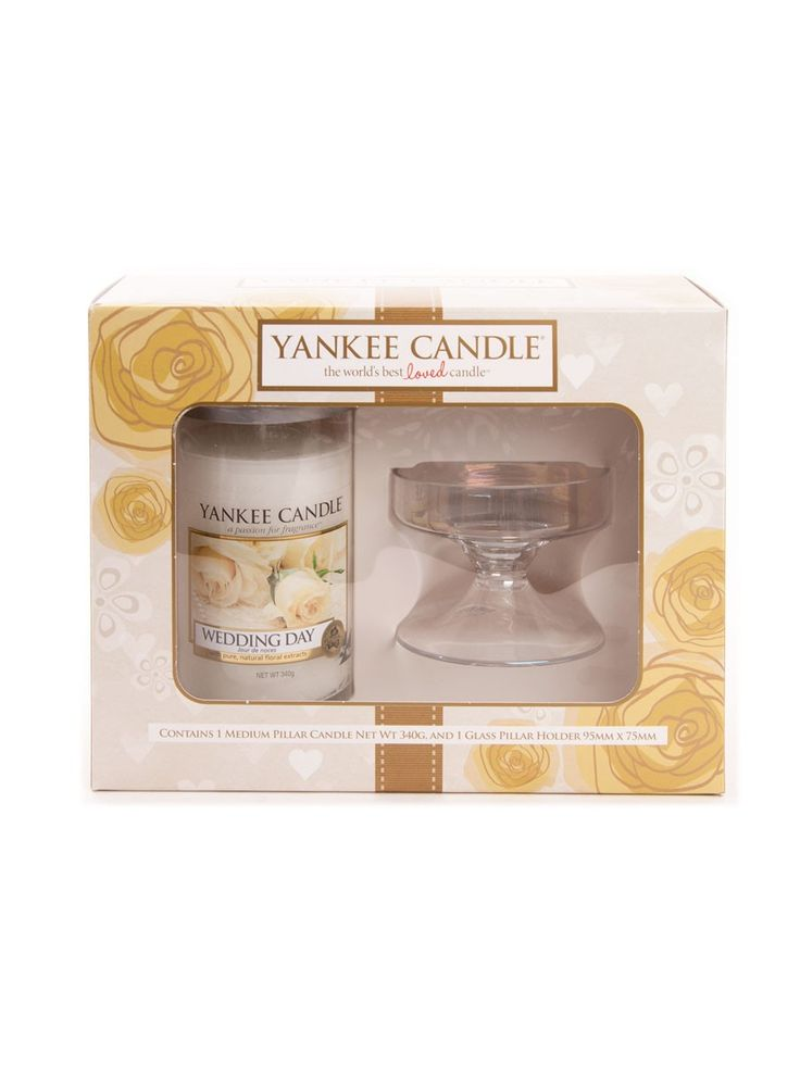 20 best Pretty Things images on Pinterest | Yankee candles ...