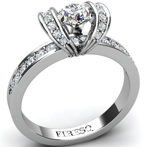 https://www.firesqshop.com/engagement-rings/aa196al?diamond=110094242