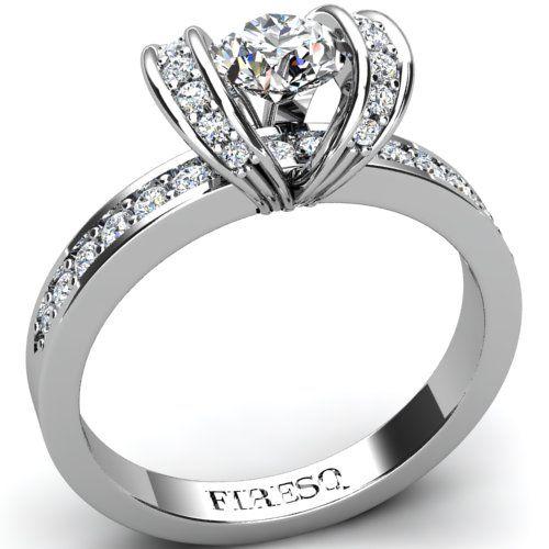 https://www.firesqshop.com/engagement-rings/aa196al?diamond=110094242