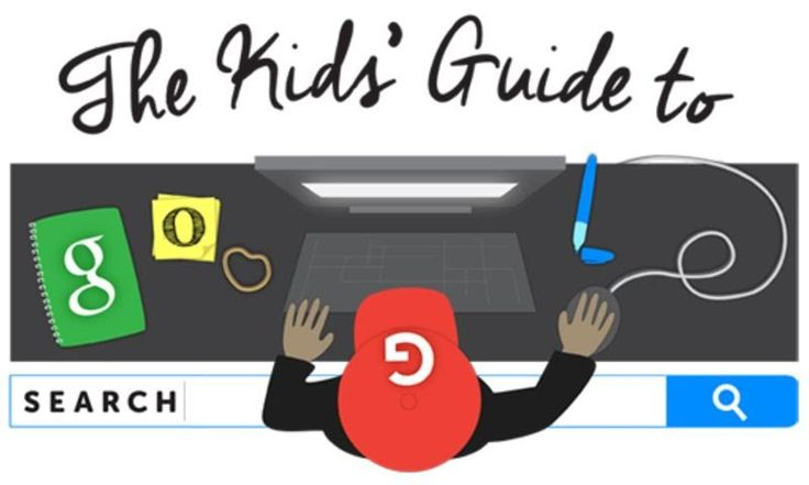 ... Search Engine Offers Clever Features, Shortcuts, And Fun Stuff To Help  Your Kid Search Faster And Smarter. Advice From Common Sense Media Editors.
