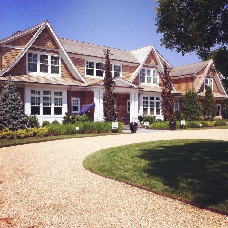 1000 images about shingle style on pinterest shingle for Hampton shingle style house plans
