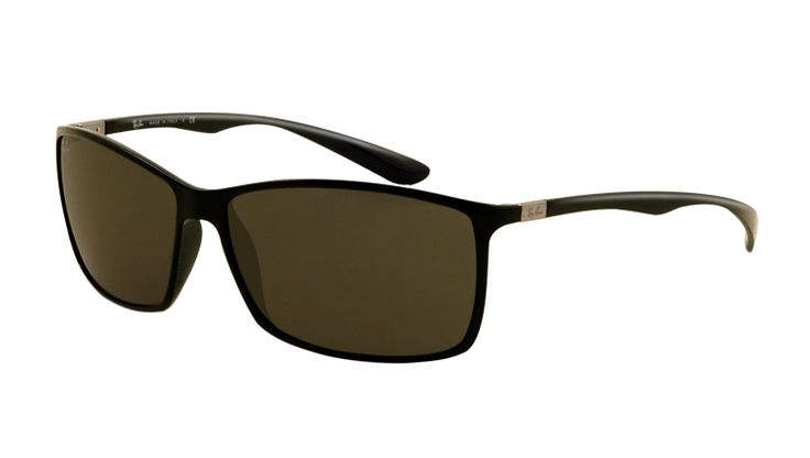 Gafas Ray Ban Liteforce RB 4179 601/71 126,75 €