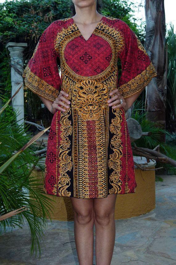 Hey, I found this really awesome Etsy listing at https://www.etsy.com/listing/109251978/vtg-70s-sm-thailand-boho-hippie-batik