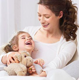 Neurodermitis - Was hilft? Spannender Blog Artikel Rund um das Thema Neurodermitis und deren Behandlung.