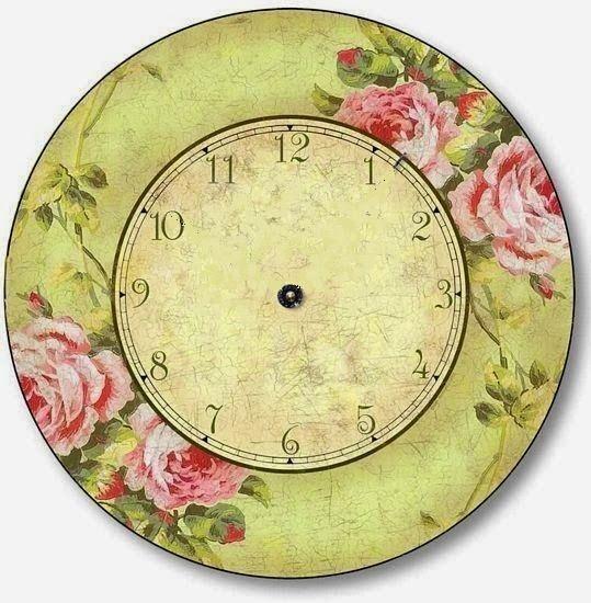 ...reloj
