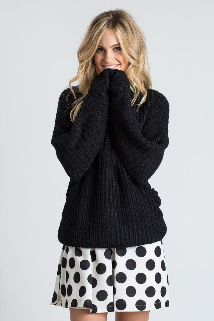 1442 best Products images on Pinterest | Lavender, Cute sweaters ...