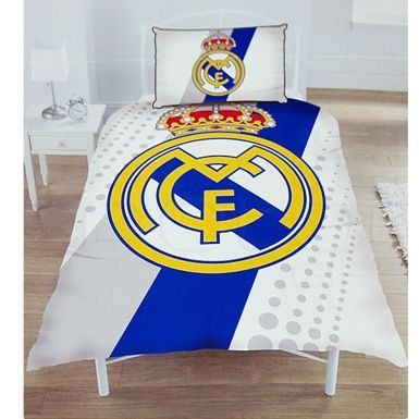Sexy messi and real madrid on pinterest - Real madrid decorations ...